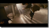Rurouni Kenshin.. (28)