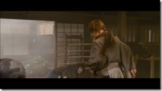 Rurouni Kenshin.. (29)