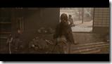 Rurouni Kenshin.. (31)