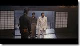 Rurouni Kenshin.. (32)