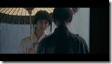 Rurouni Kenshin.. (33)