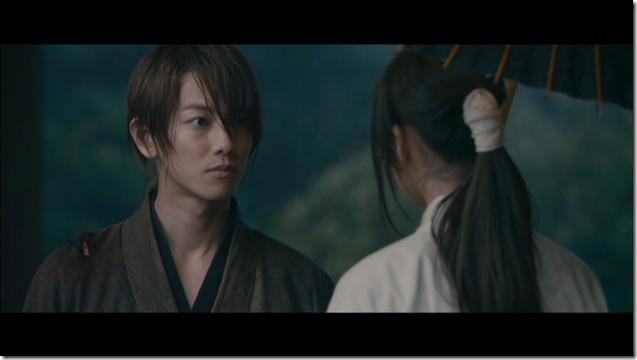 Rurouni Kenshin.. (34)