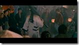 Rurouni Kenshin.. (35)