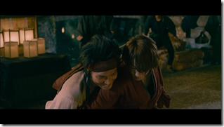 Rurouni Kenshin.. (36)