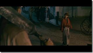 Rurouni Kenshin.. (38)