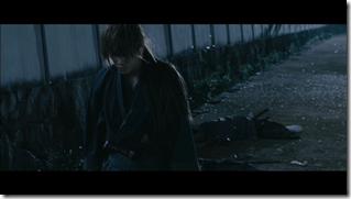 Rurouni Kenshin.. (39)