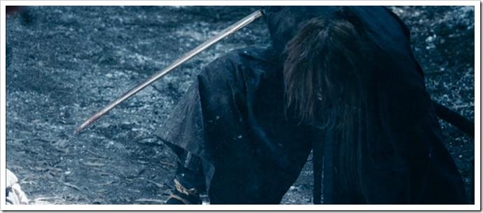 Rurouni Kenshin.. (3)