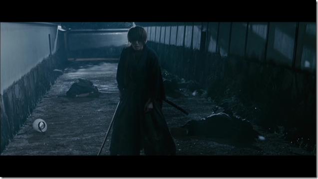 Rurouni Kenshin.. (40)