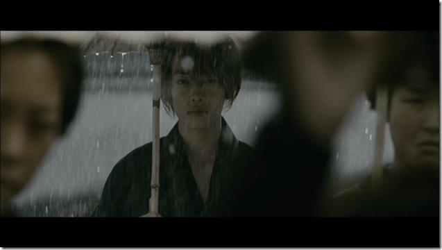 Rurouni Kenshin.. (41)