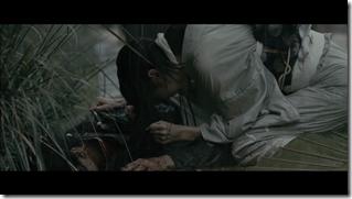 Rurouni Kenshin.. (42)