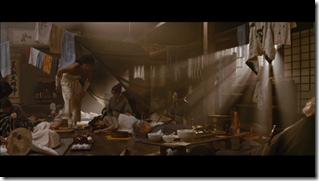 Rurouni Kenshin.. (43)