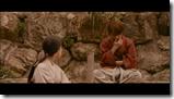 Rurouni Kenshin.. (44)