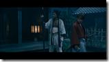 Rurouni Kenshin.. (46)