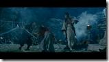 Rurouni Kenshin.. (47)