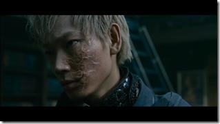 Rurouni Kenshin.. (48)