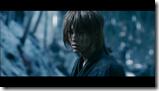 Rurouni Kenshin.. (4)
