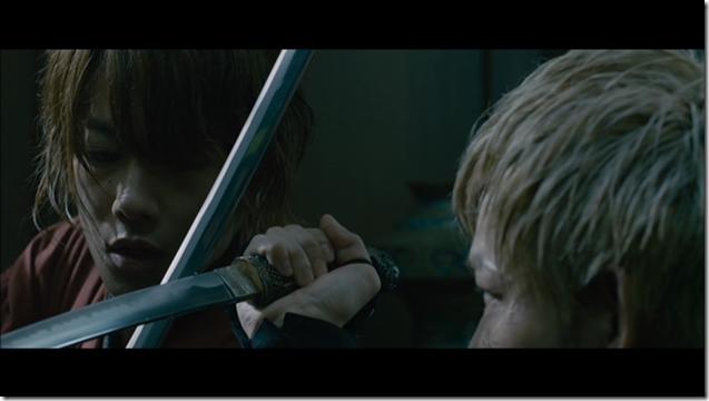 Rurouni Kenshin.. (51)