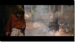 Rurouni Kenshin.. (53)