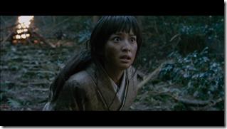 Rurouni Kenshin.. (56)