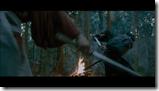 Rurouni Kenshin.. (57)