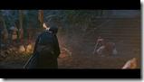 Rurouni Kenshin.. (58)