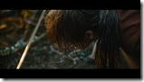 Rurouni Kenshin.. (59)