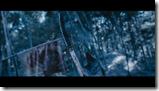Rurouni Kenshin.. (5)
