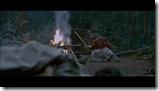 Rurouni Kenshin.. (60)