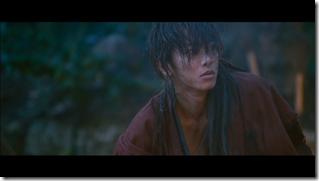 Rurouni Kenshin.. (61)