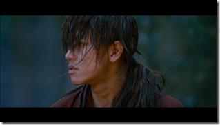 Rurouni Kenshin.. (62)