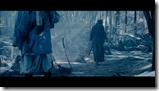 Rurouni Kenshin.. (6)
