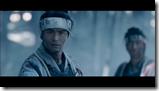 Rurouni Kenshin.. (7)