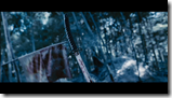 Rurouni Kenshin.. (8)