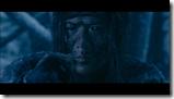 Rurouni Kenshin.. (9)