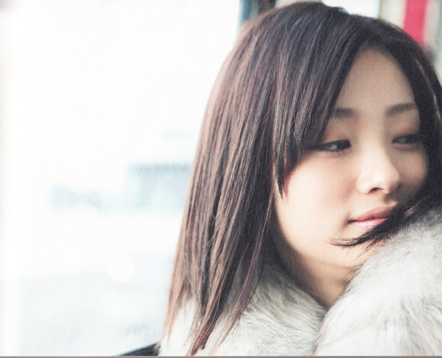 Ueto Aya North East West shashinshuu (15)