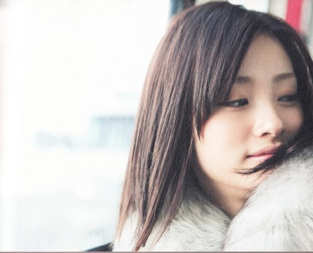 Ueto Aya North East West shashinshuu (15)