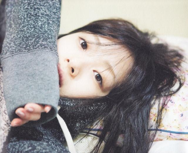Ueto Aya North East West shashinshuu (24)