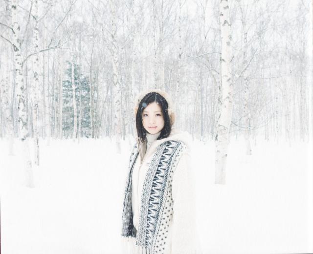Ueto Aya North East West shashinshuu (28)