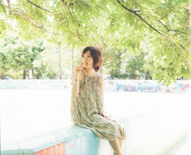 Ueto Aya North East West shashinshuu (36)