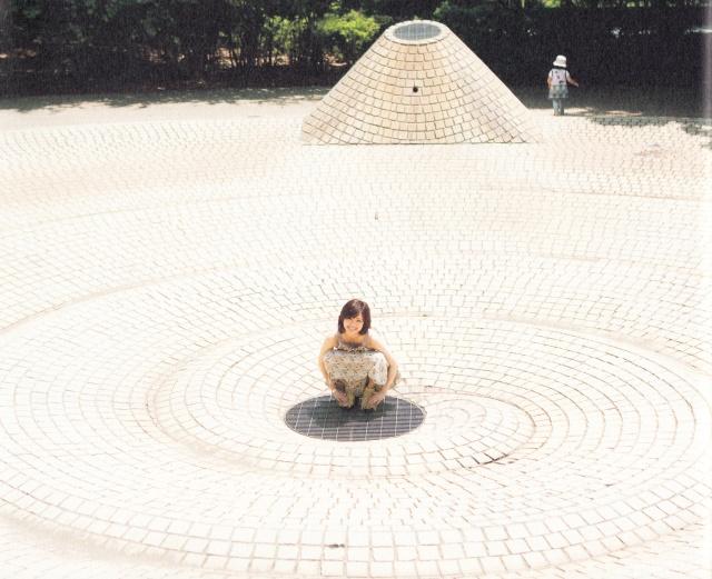 Ueto Aya North East West shashinshuu (39)