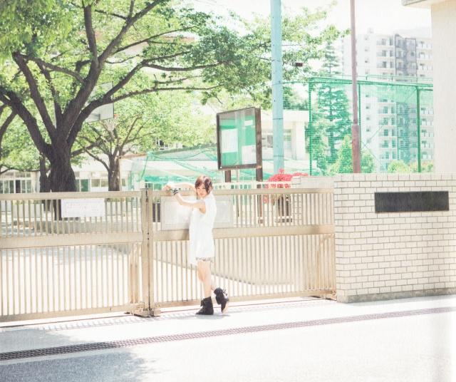 Ueto Aya North East West shashinshuu (45)