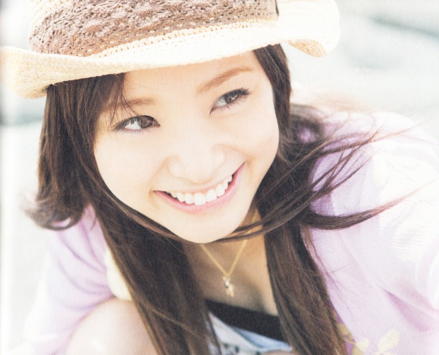 Ueto Aya North East West shashinshuu (60)