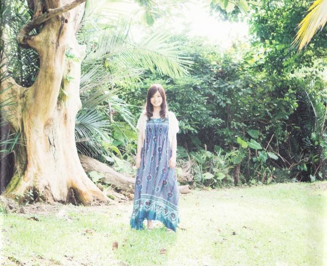 Ueto Aya North East West shashinshuu (62)