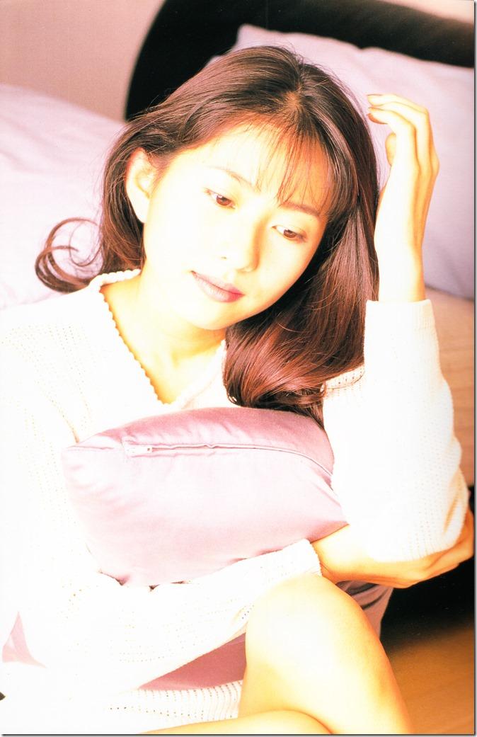 UTB Vol.63 February 1996 issue (26)