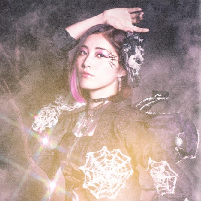 AKB48 Halloween Night (10)