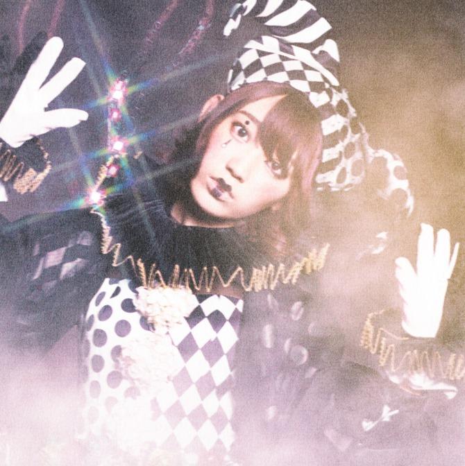 AKB48 Halloween Night (12)