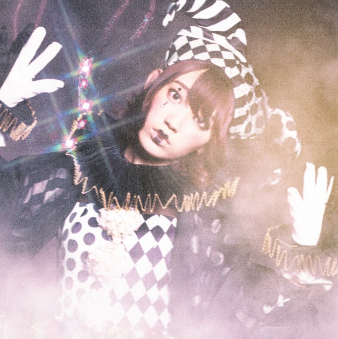 AKB48 Halloween Night (12)