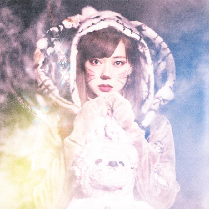 AKB48 Halloween Night (19)