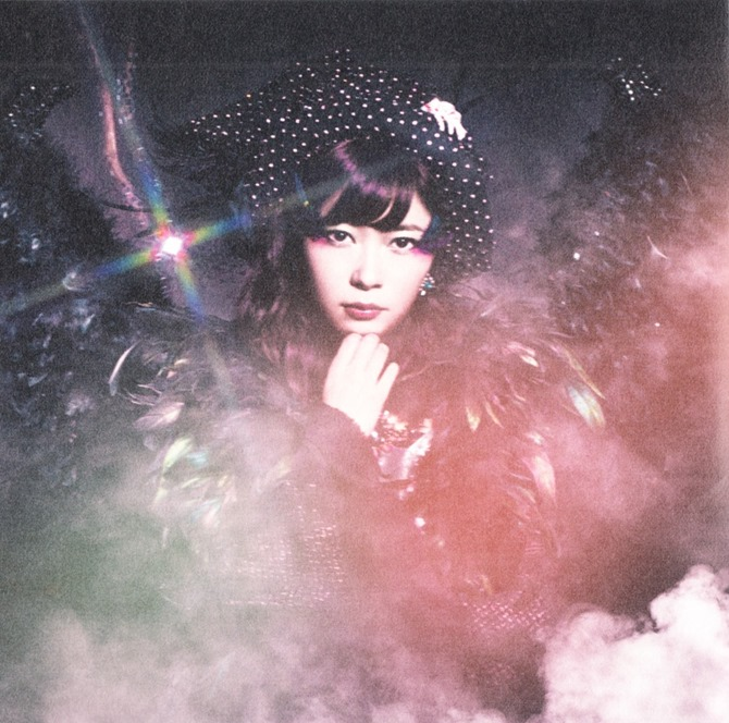 AKB48 Halloween Night (4)