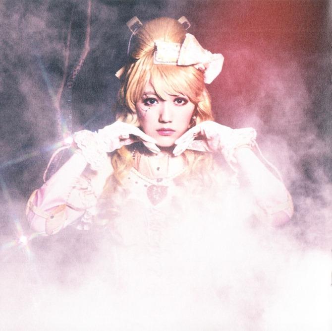 AKB48 Halloween Night (6)